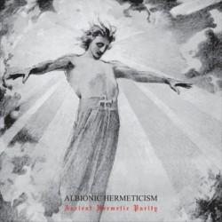 ALBIONIC HERMETICISM...
