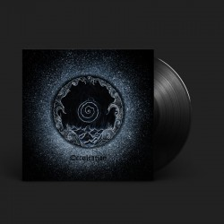 "DYSYLUMN ""Occultation"" LP"