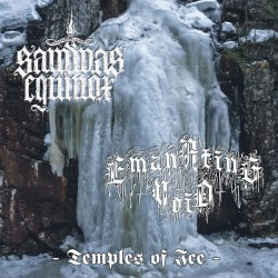 SAMMAS' EQUINOX / EMANATING...