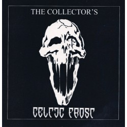 "CELTIC FROST ""The..."