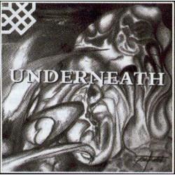 "UNDERNEATH ""Underneath""..."