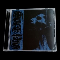"Sect Pig ""Slave Destroyed"" CD"